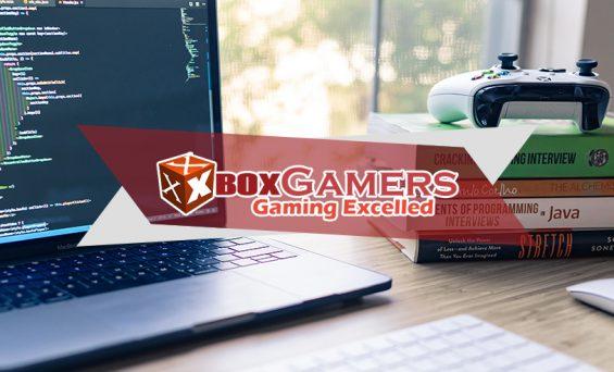 3 Elite Online Casino Software Developers