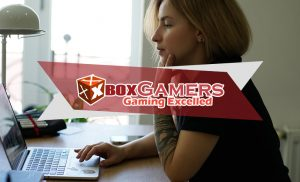 Top 4 Online Casinos That Offer Real Money Games