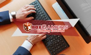The Most Popular Online Casino Games