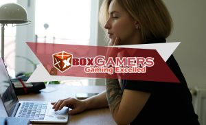 Online Casino Games that are Based Off Xbox Games
